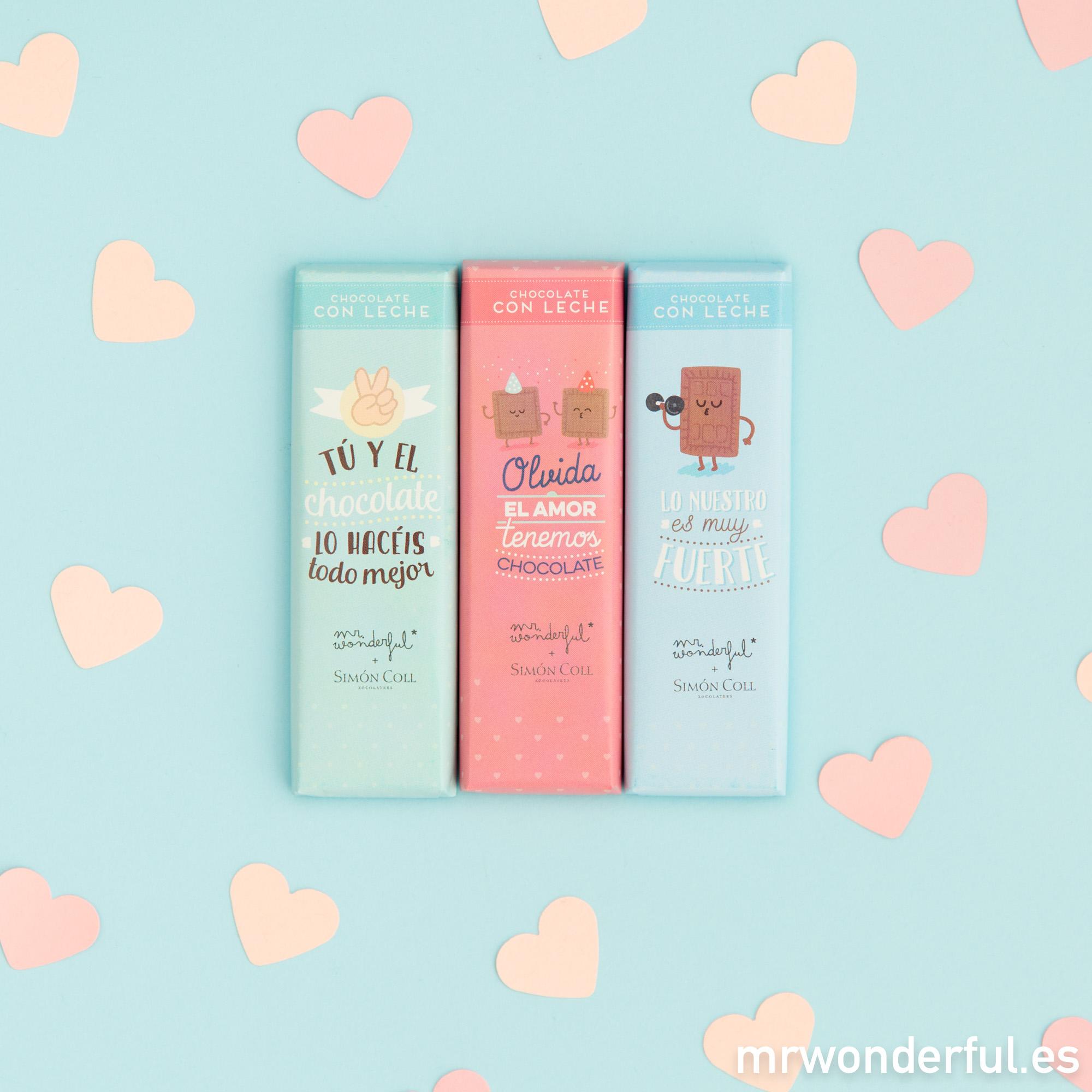 mrwonderful_kits-san-valentin_2017-33-editar