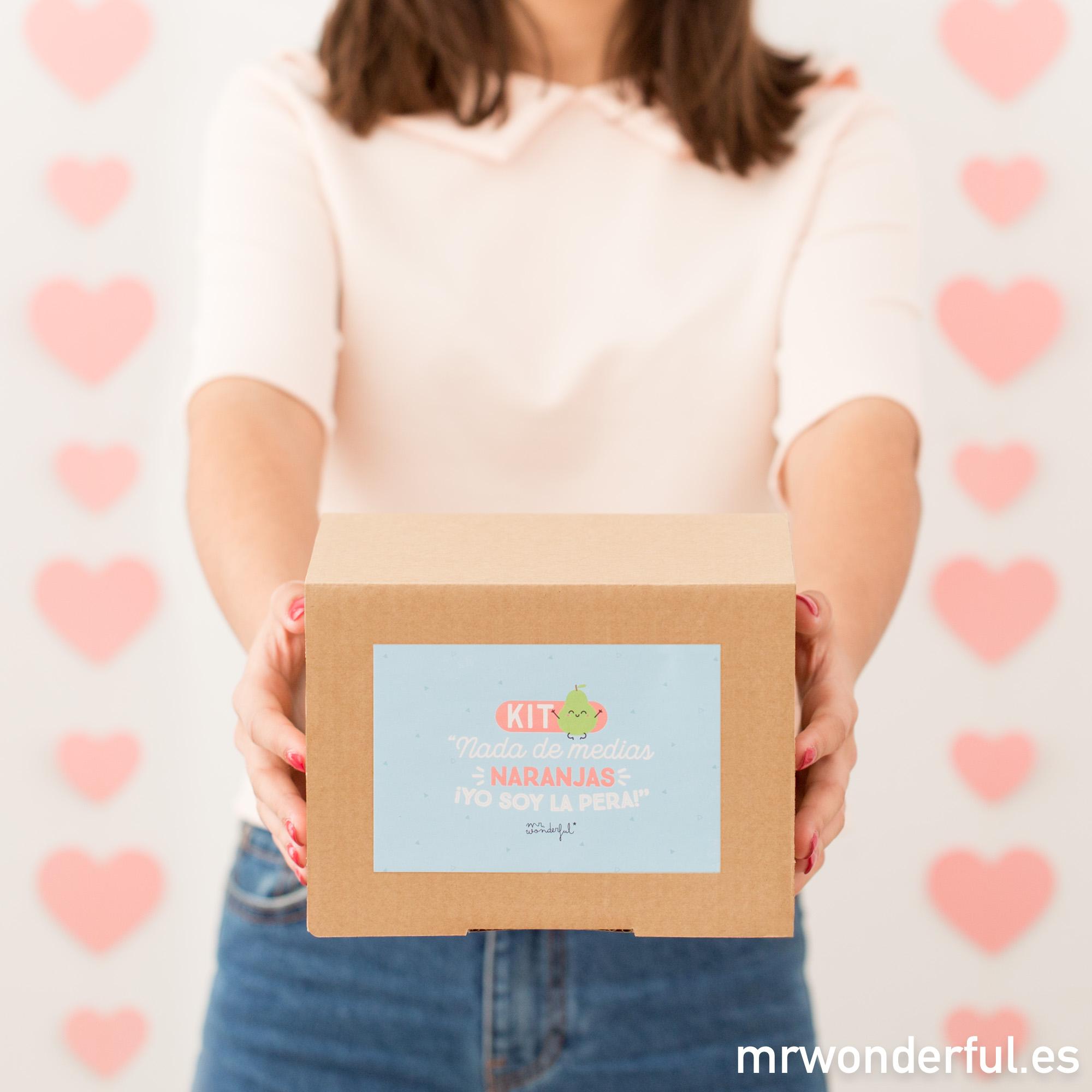 mrwonderful_kits-san-valentin_2017-43-editar