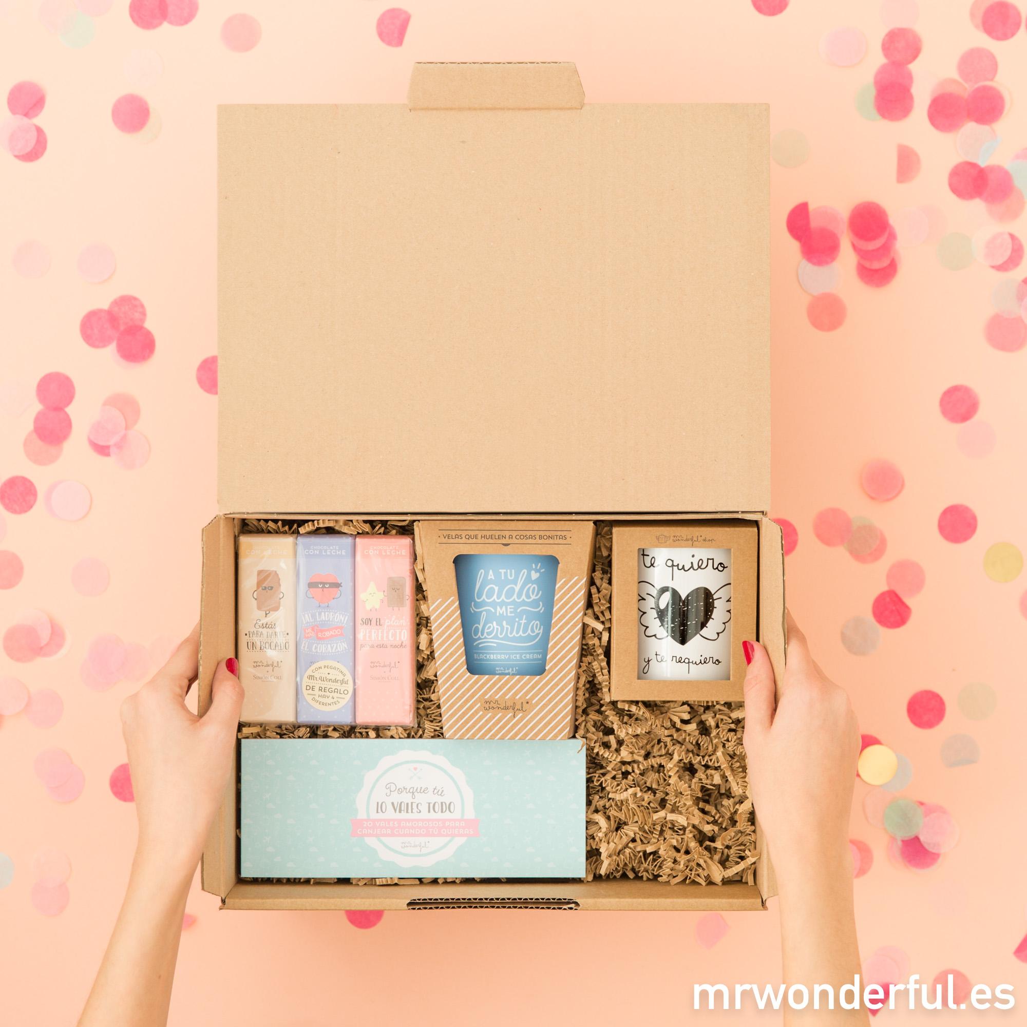 mrwonderful_kits-san-valentin_2017-9-editar