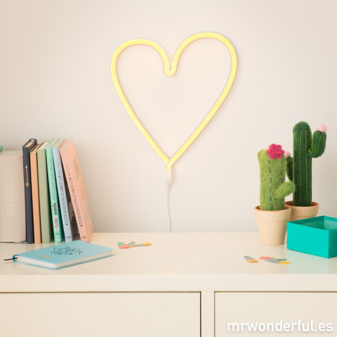 mrwonderful_pra03070un_ltne039_luz-neon_corazon-amarillo-1