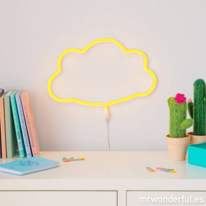mrwonderful_pra03077un_ltne051_luz-neon_nube-amarillo-1