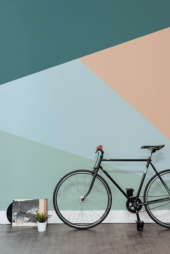 pared_bici_geo