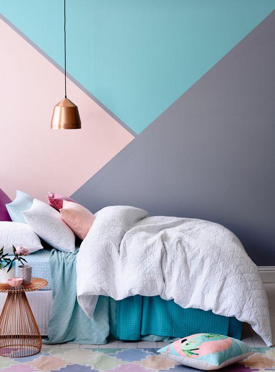 paredes-geo_dormi