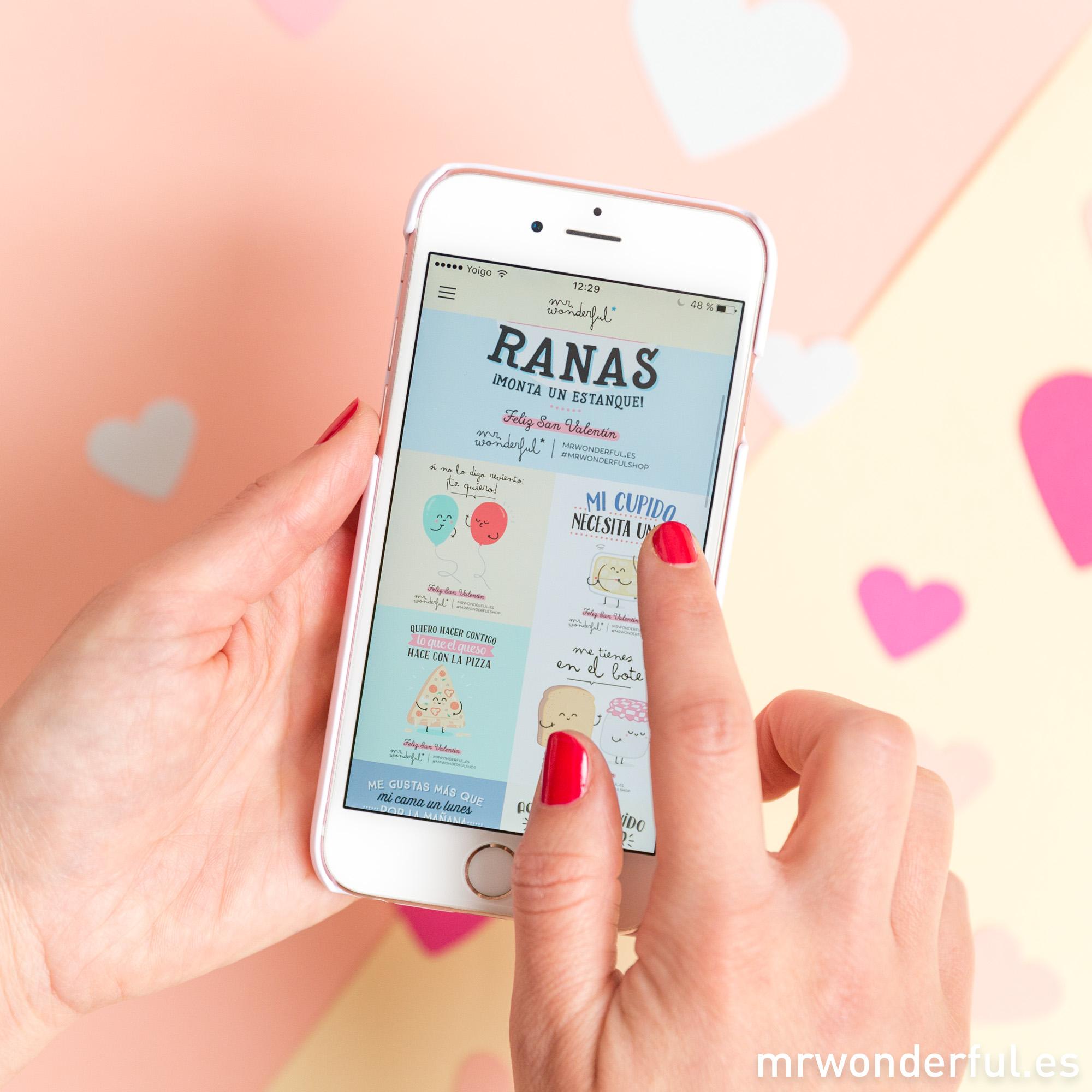 app_san-valentin-02