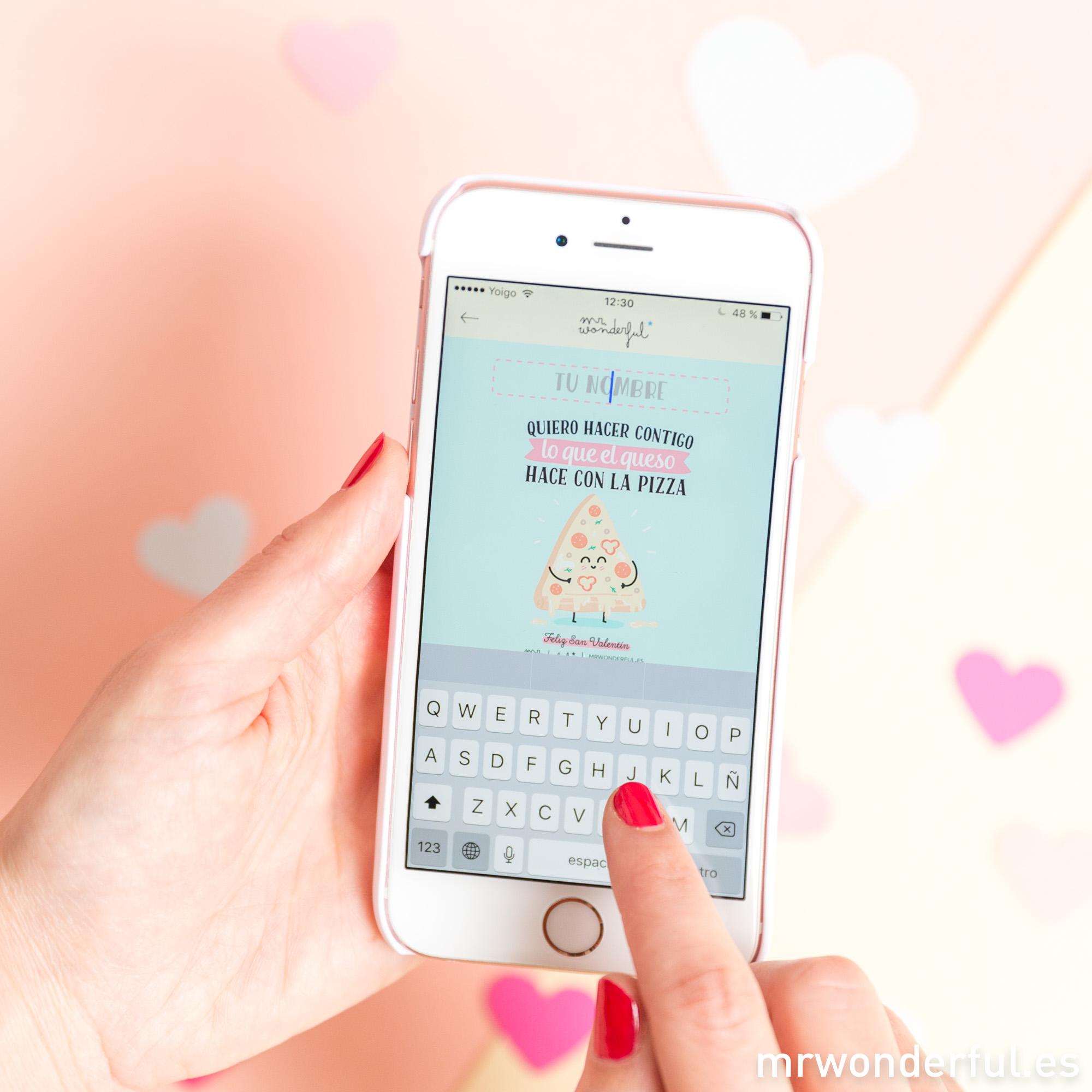 app_san-valentin-04