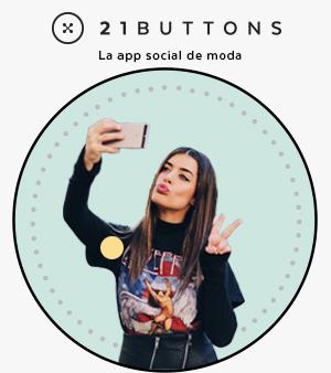 Banner 21 buttons