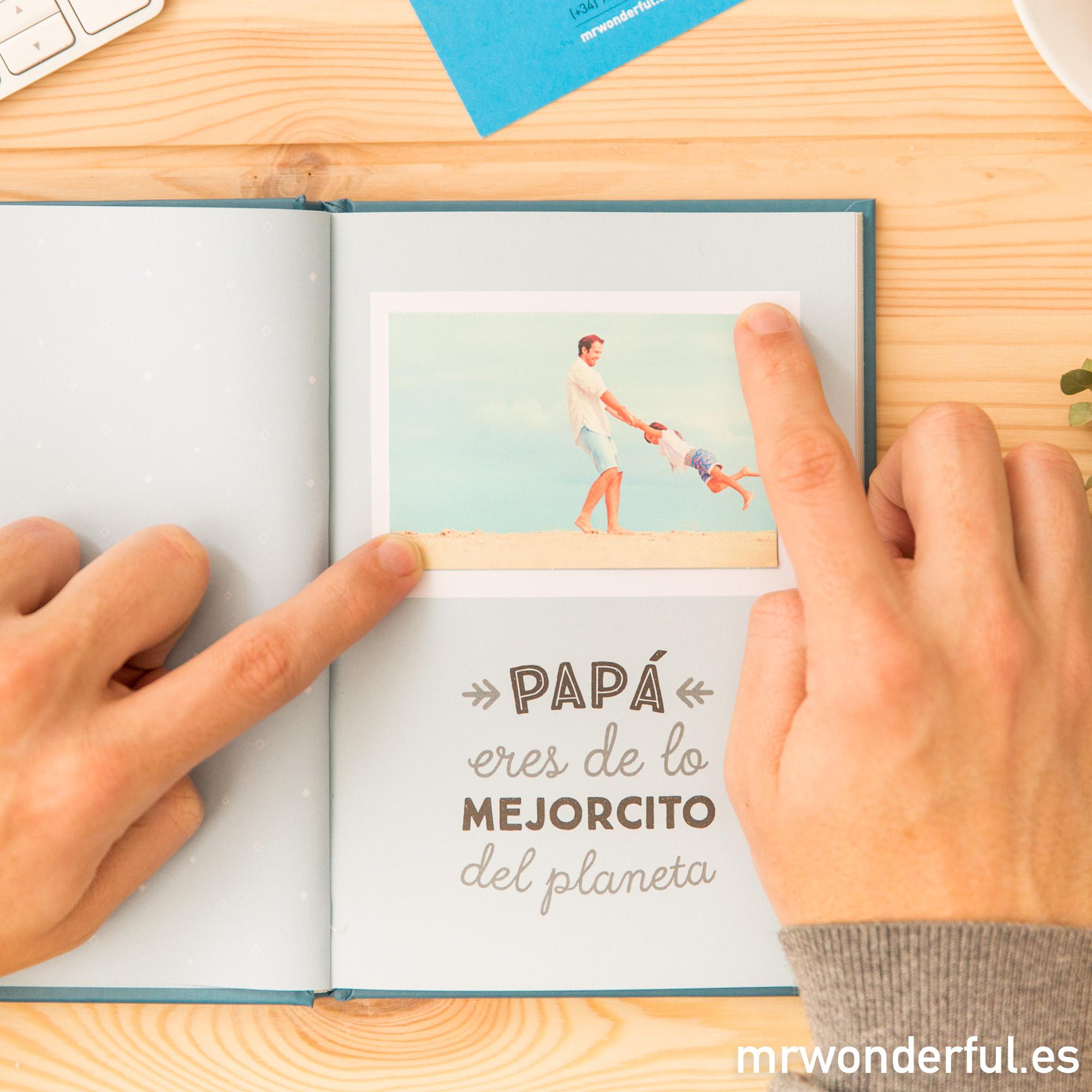 mrwonderful_8435460710428_libro_para-un-padre-genial-que-se-lo-merece-todo-es-13