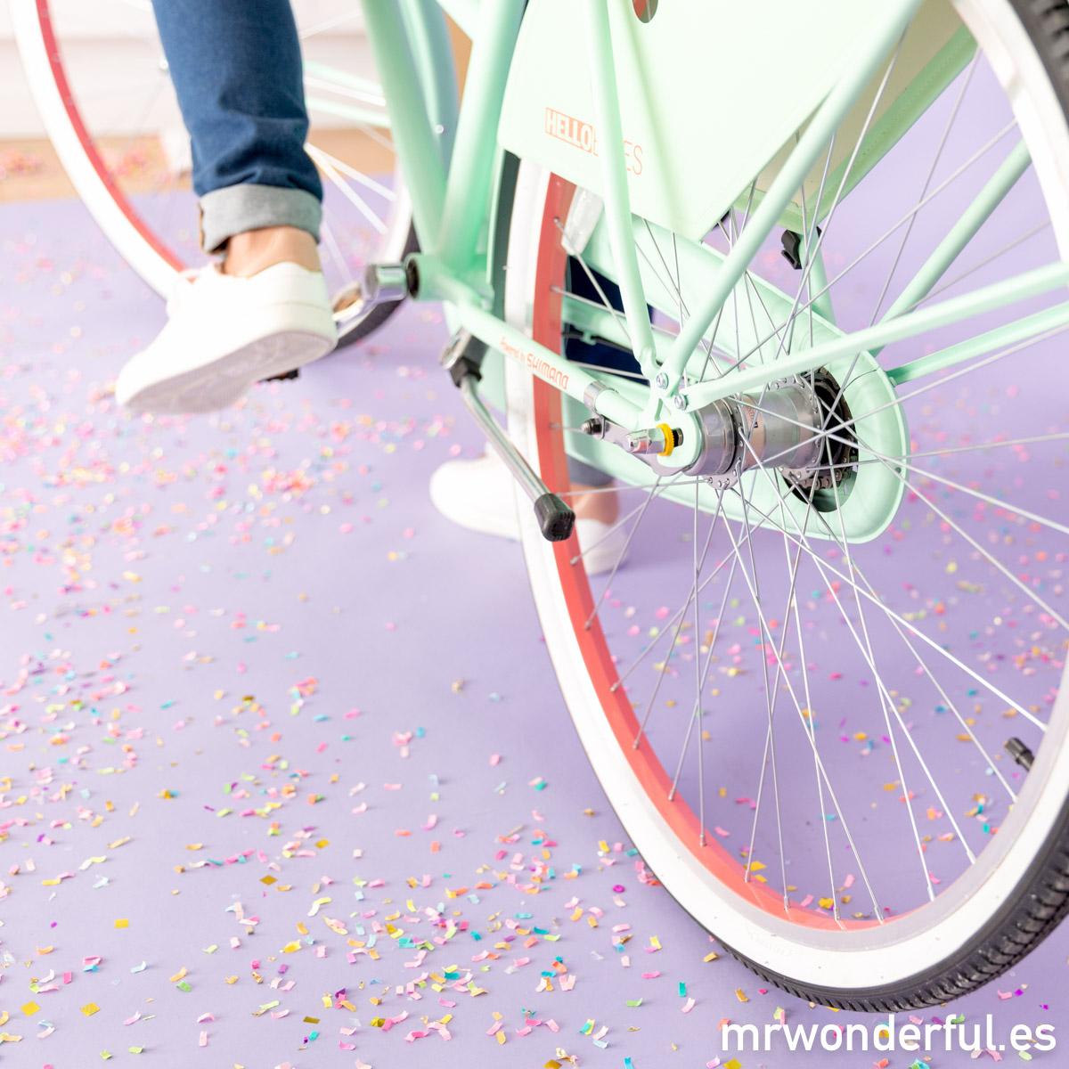 mrwonderful_bici-amsterdam-sorteo-2016-248