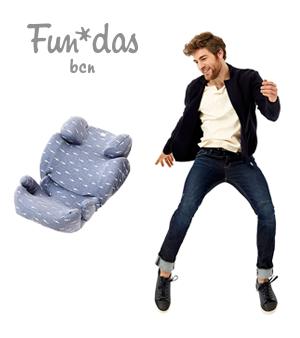 Fun Das Bcn