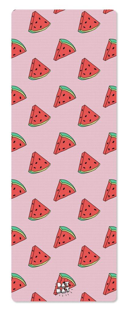 bigwatermelon_1024x1024