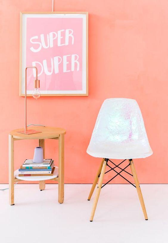 Renueva tus sillas y déjalas como nuevas