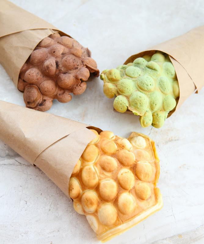 egg-waffle-eggettes-ice-cream-cone-2a