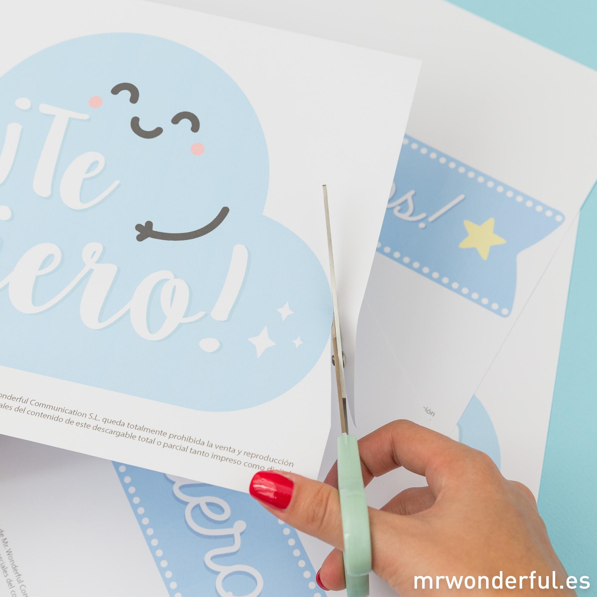 Famoso Editar Marco De Imagen Inspiración - Ideas Personalizadas de ...