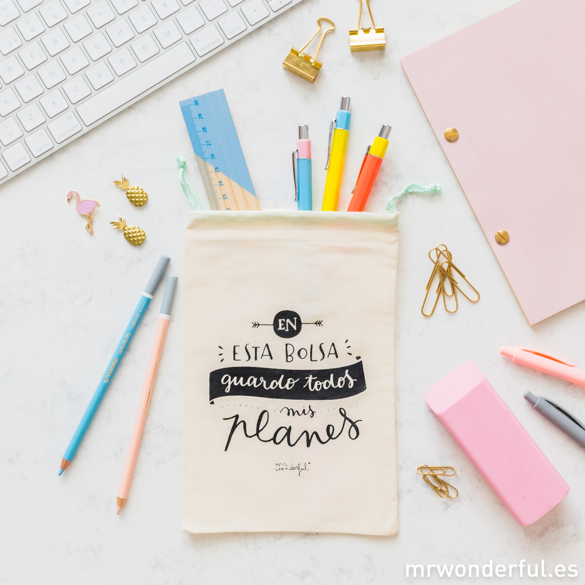 mrwonderful_bolsa-regalo-agenda-2-editar