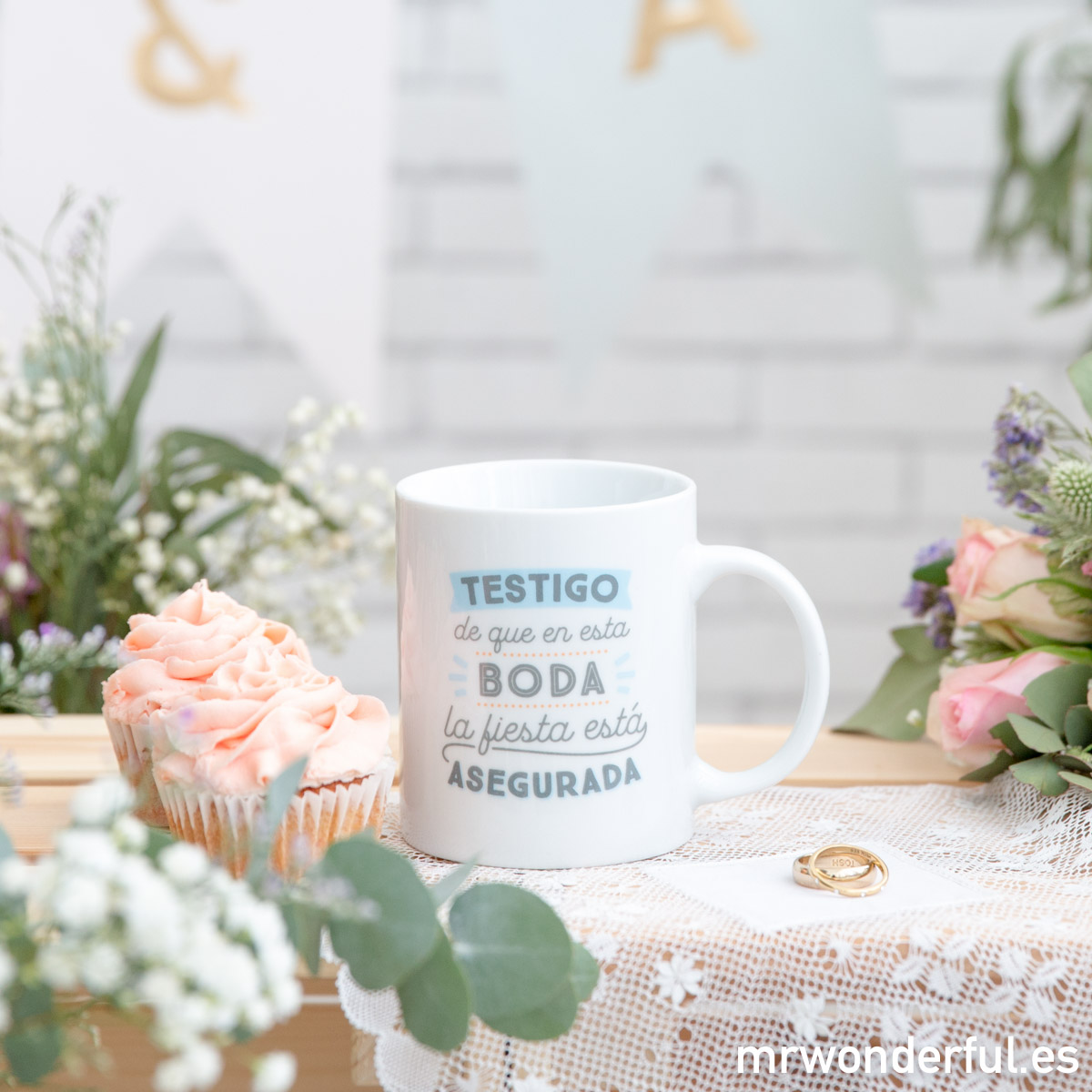 mrwonderful_push-boda-2017-57-2
