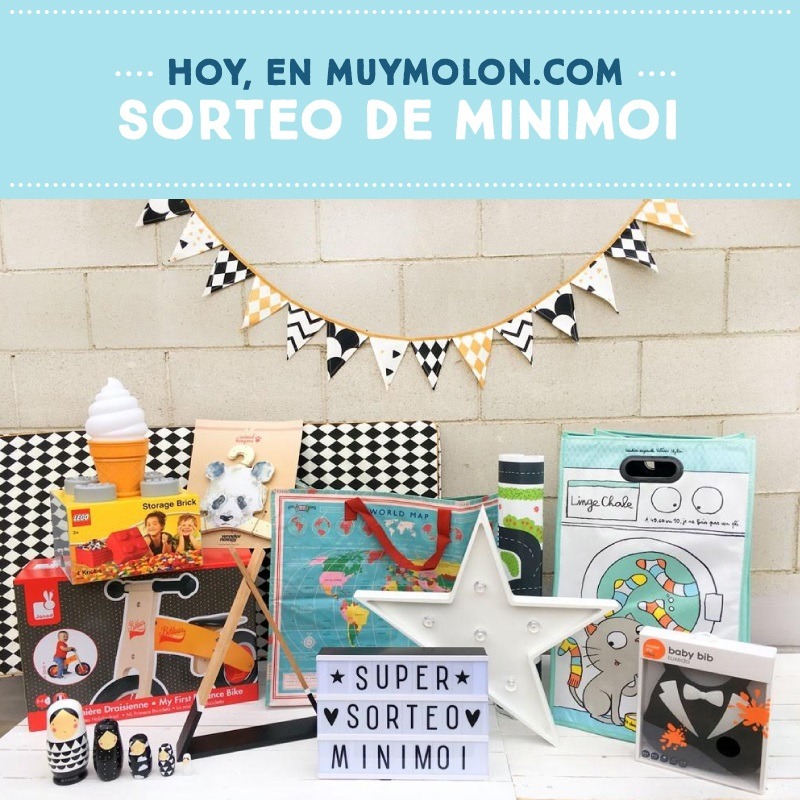 sorteo_minimoi_visual