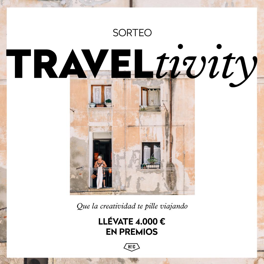 copia-de-cartel-traveltivity-2