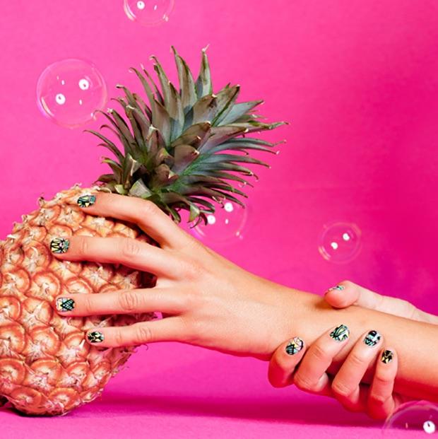 m%2fpj-86%2fpj-86-10%2fak-ananas-nail-stickers-m1