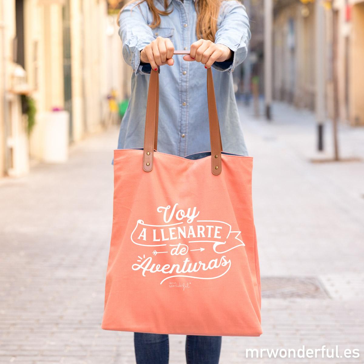 Nuevos diseños de bolsos y bolsas de tela, ¡que son tela marinera!