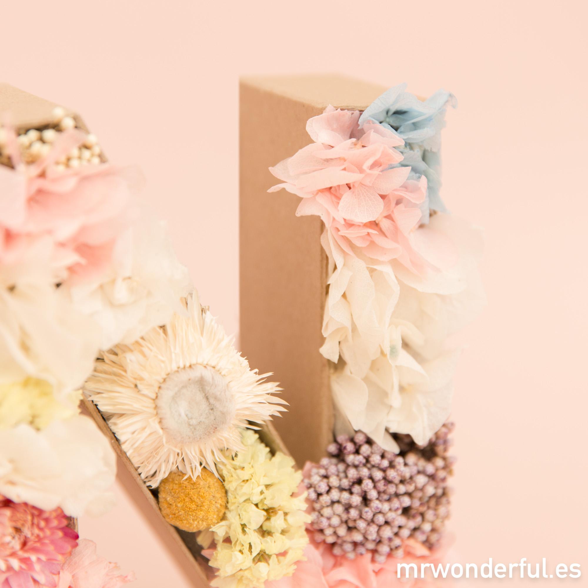 mrwonderful_letras-flores_boho-deco_2017-5-editar