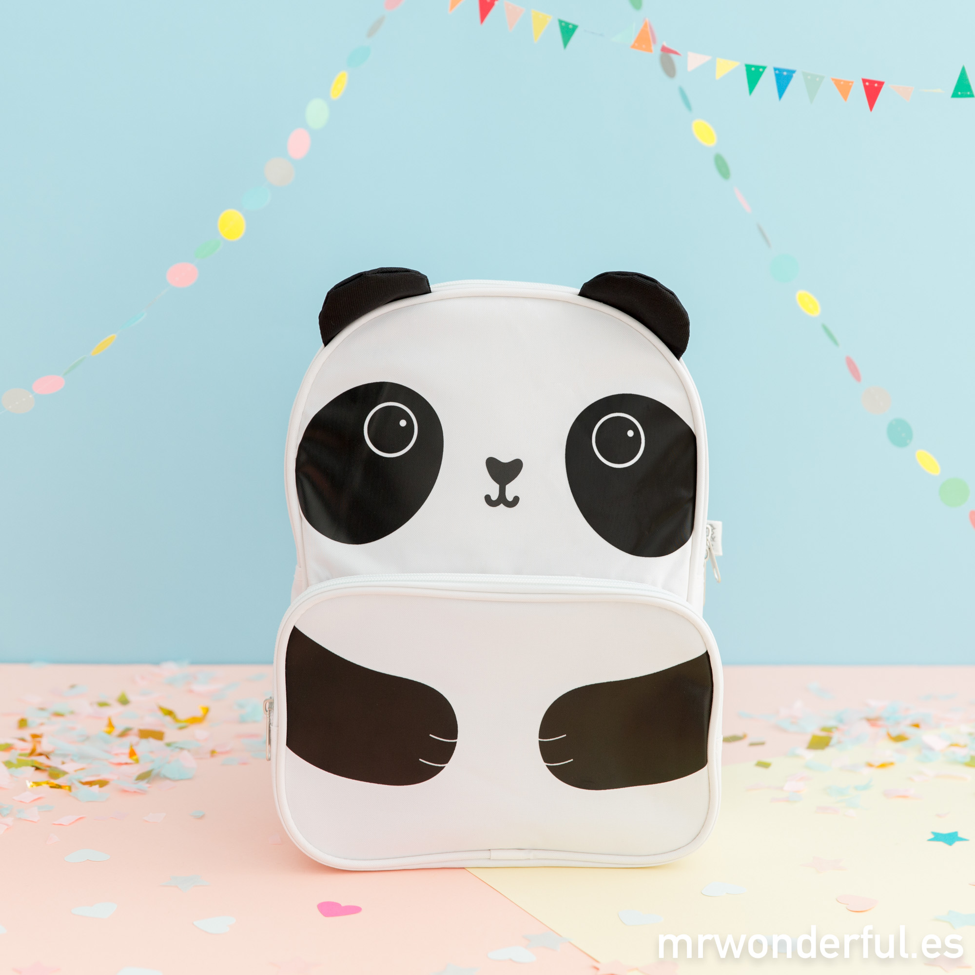mrwonderful_pra03082un_mochila-infantil-panda-1-editar