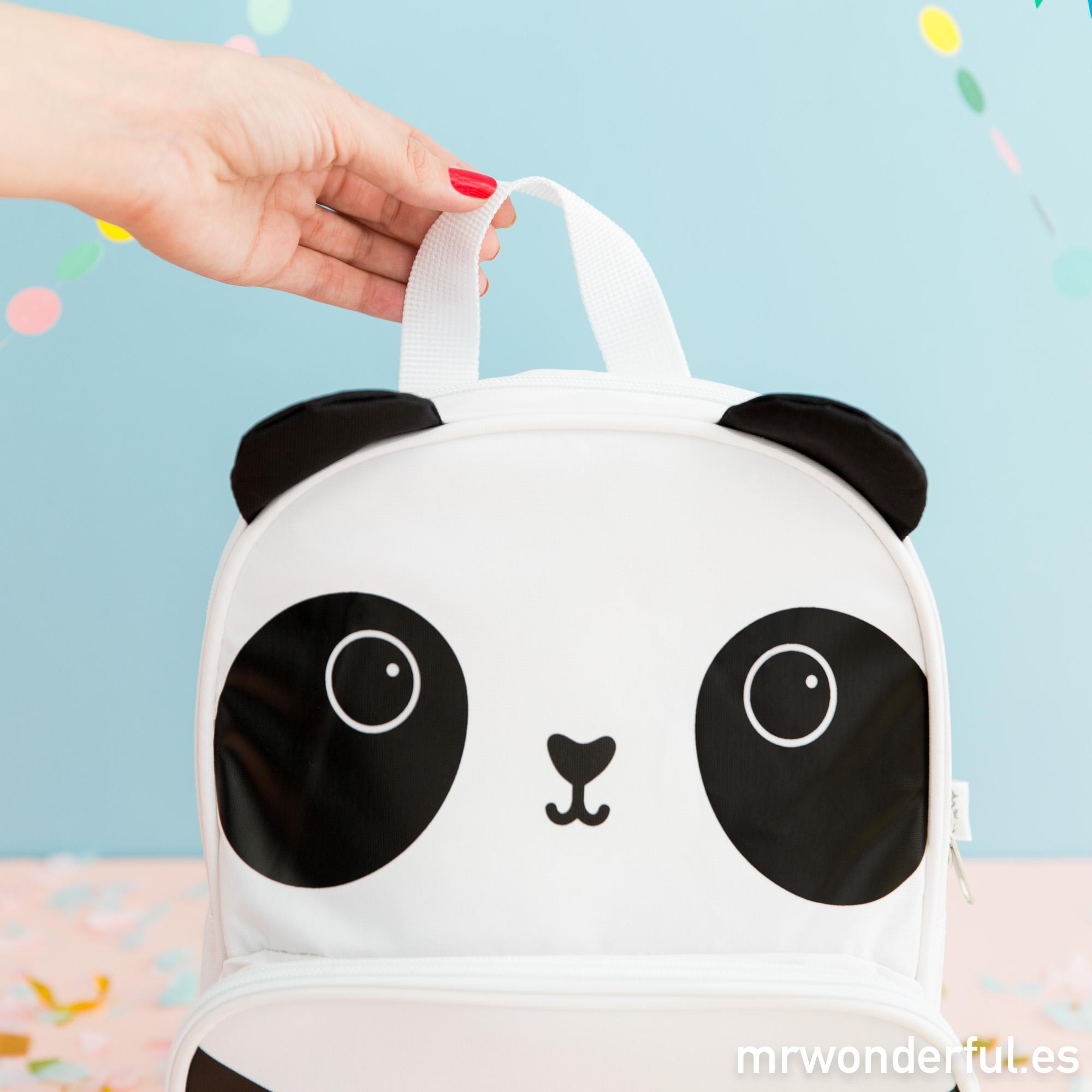 mrwonderful_pra03082un_mochila-infantil-panda-4-editar