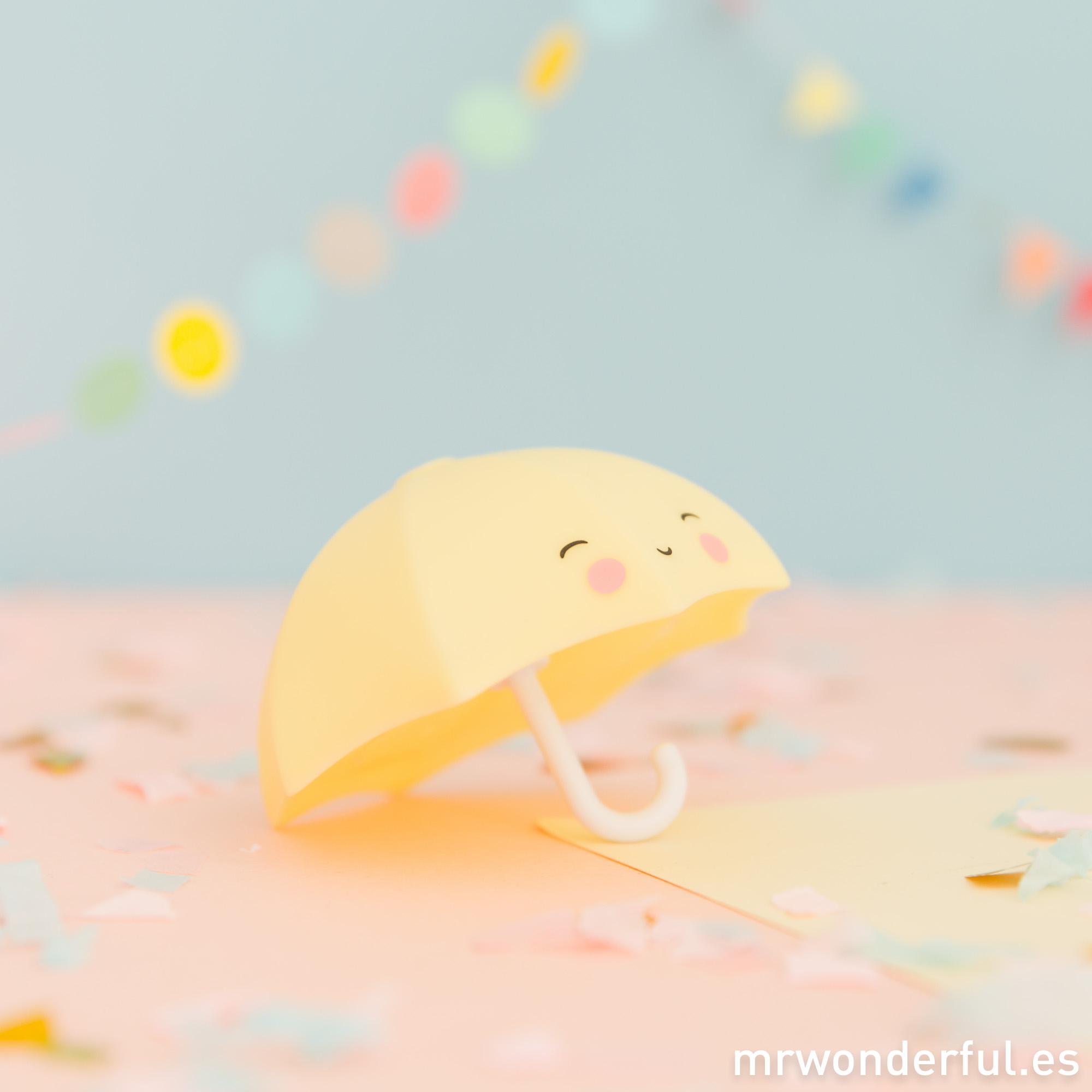 mrwonderful_pra03090un_juguete_para_bano-paraguas-2