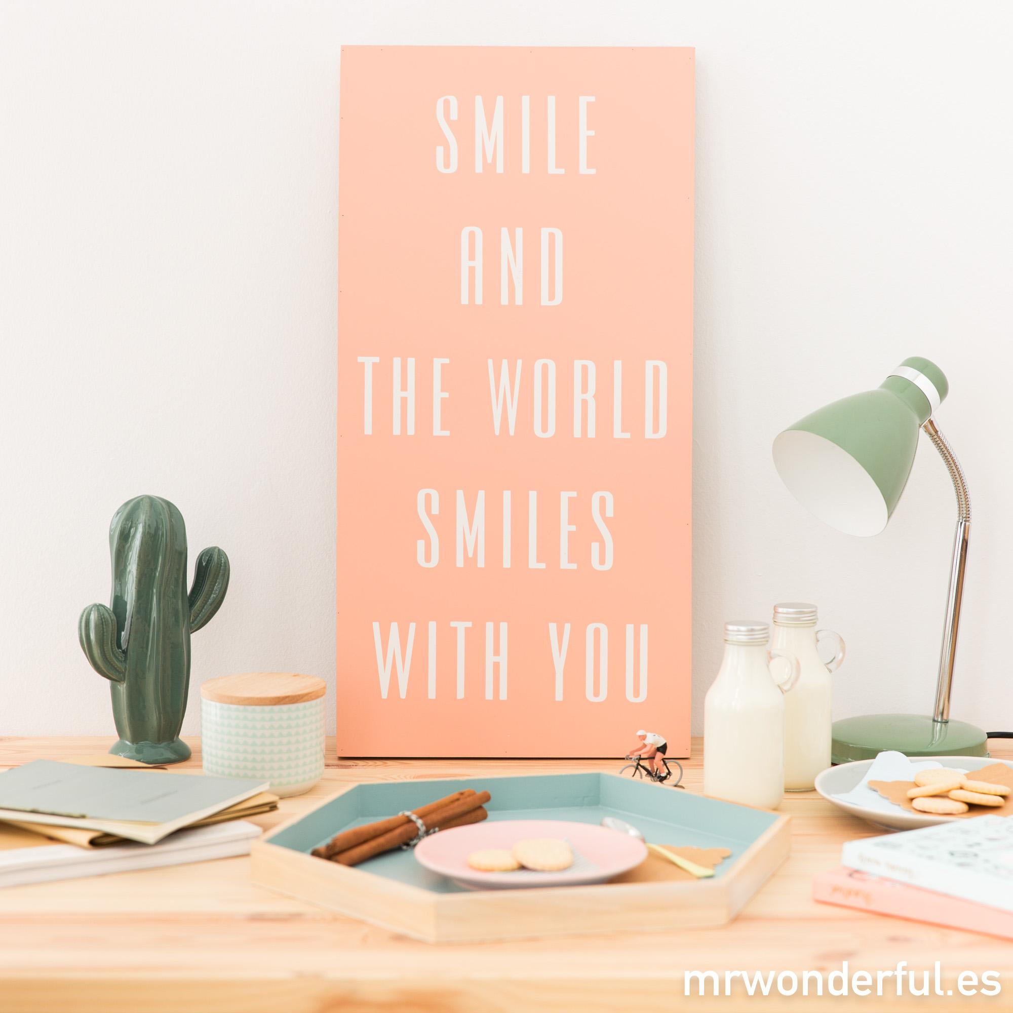 mrwonderful_pra03095r_letrero-madera_rosa_smile-1
