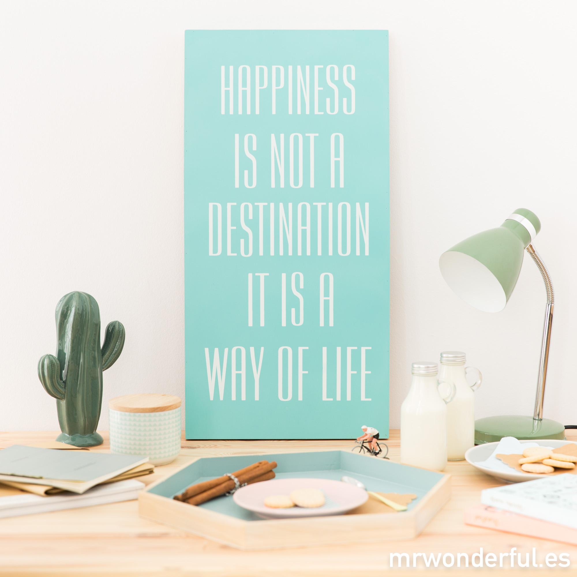 mrwonderful_pra03095v_letrero-madera_mint_happiness-1