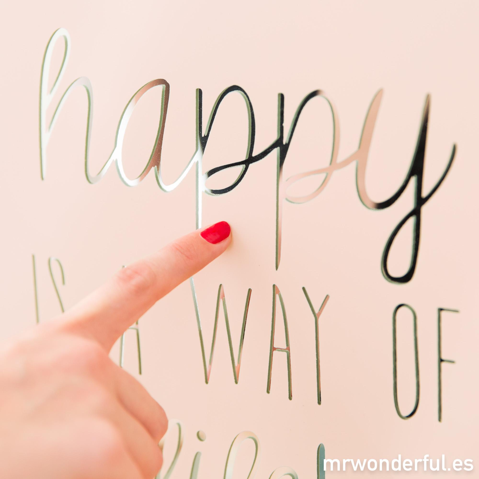 mrwonderful_pra03096r_espejo-marco-rosa_happy-3