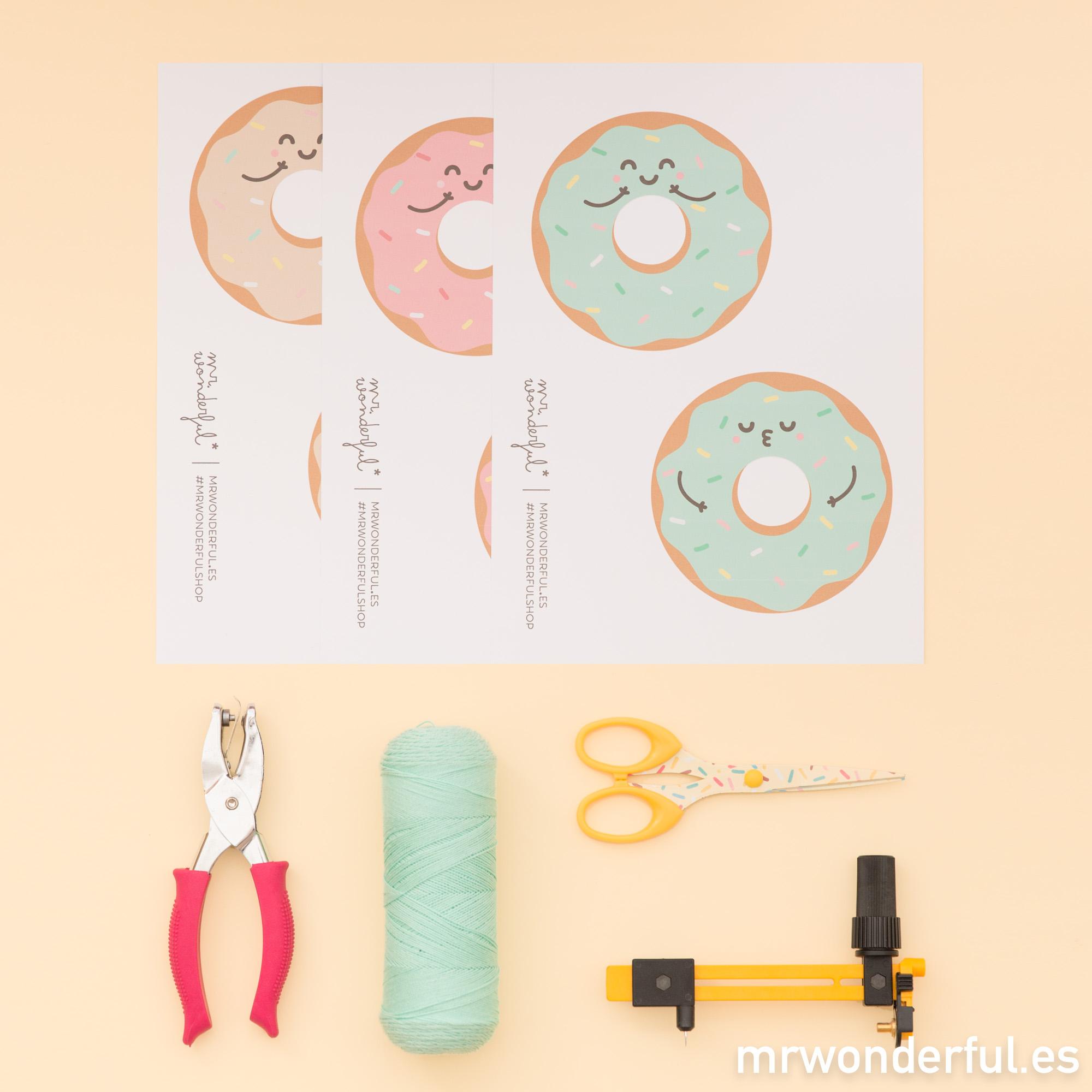 mrwonderful_descargable_banderin-donuts-1-editar