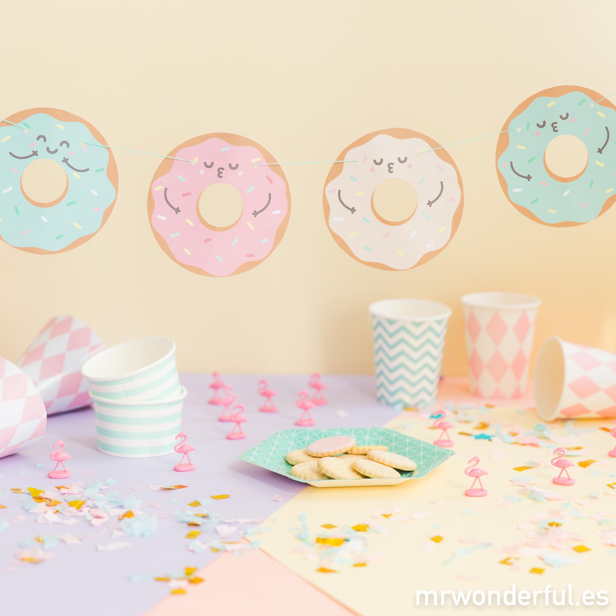 mrwonderful_descargable_banderin-donuts-10-editar