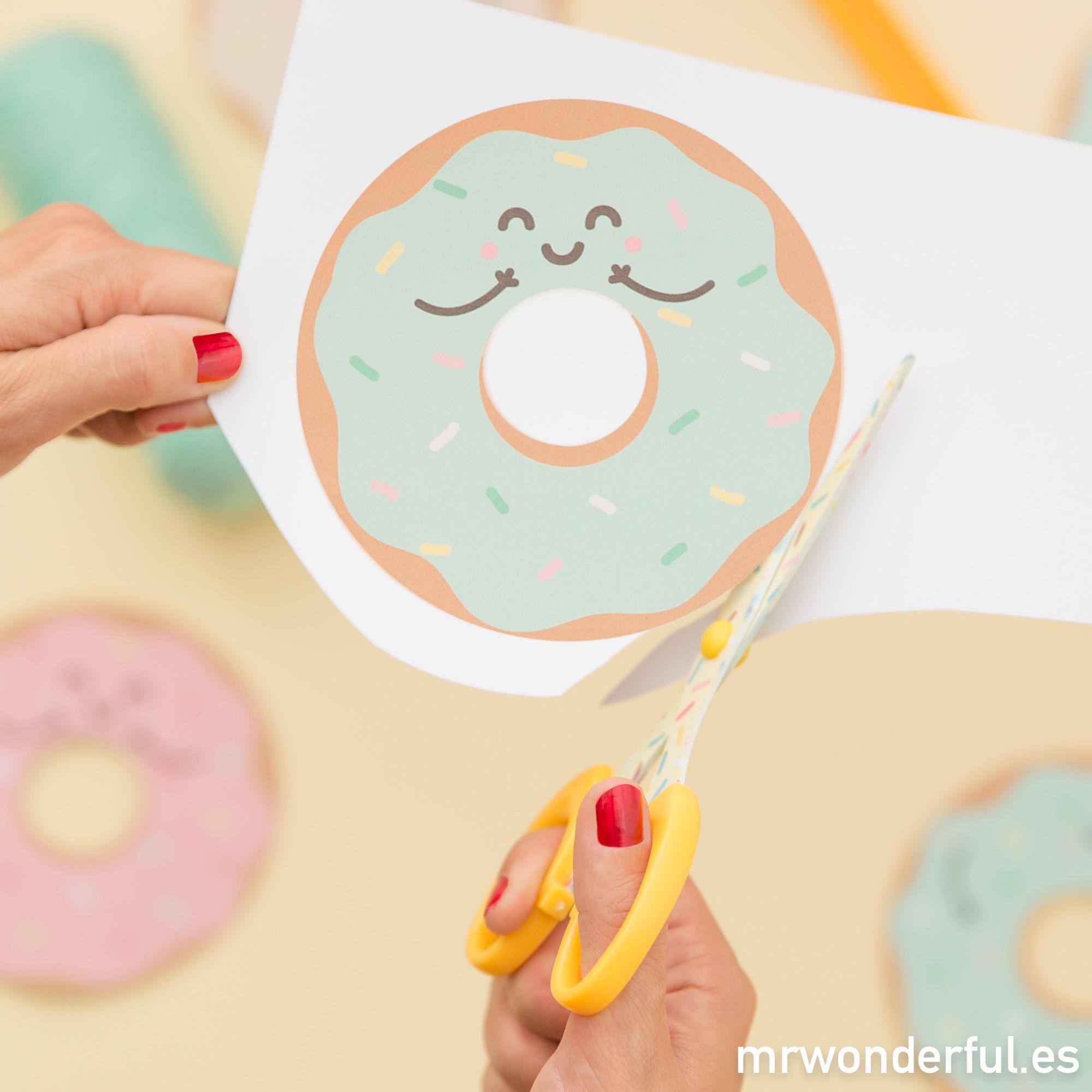 mrwonderful_descargable_banderin-donuts-5-editar