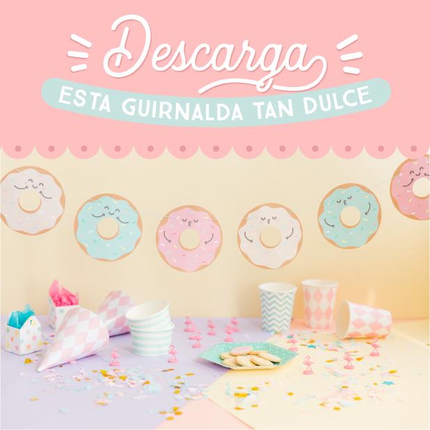 mrwonderful_descargable_banderin-donuts-es