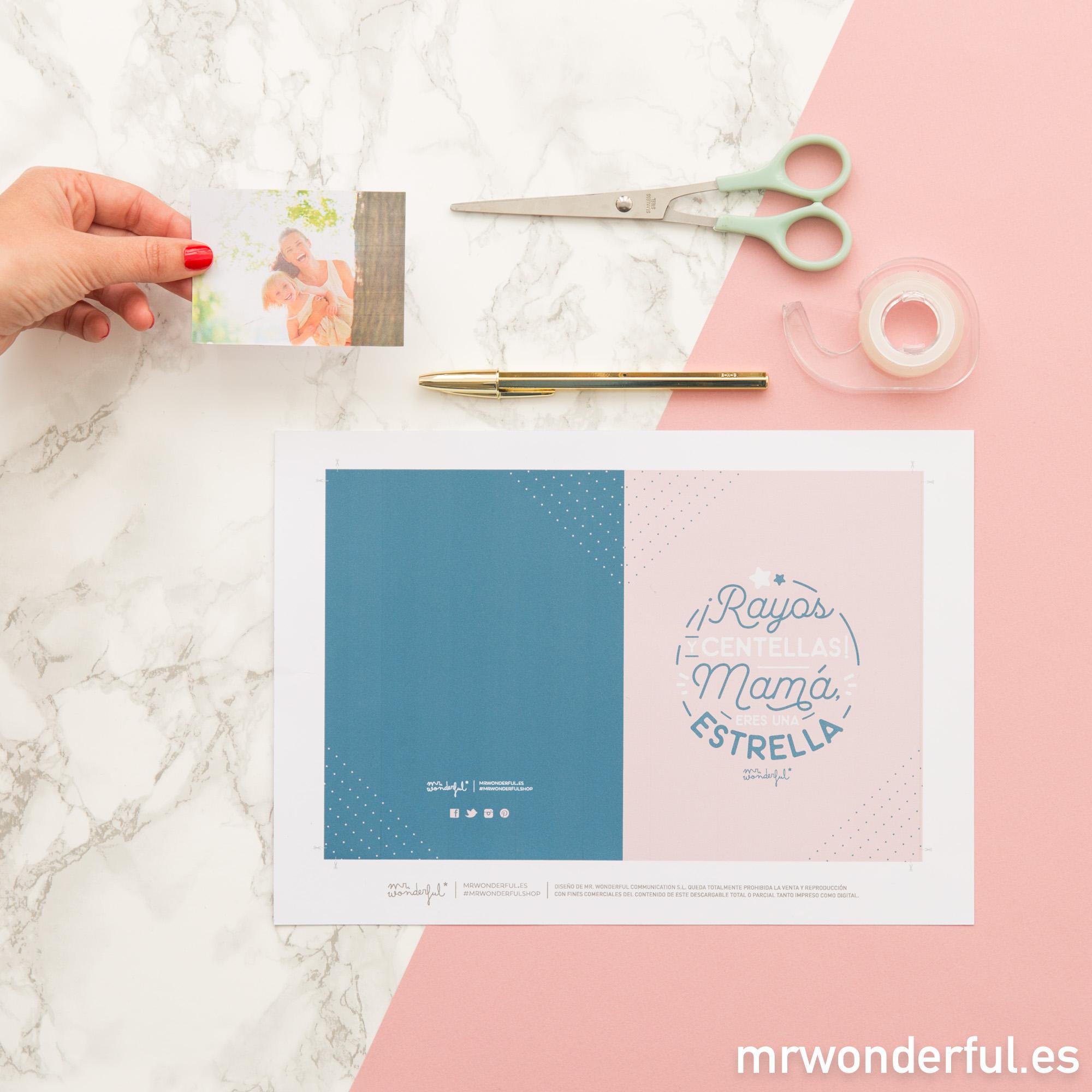 mrwonderful_descargable_postal-madre_2017-1-editar