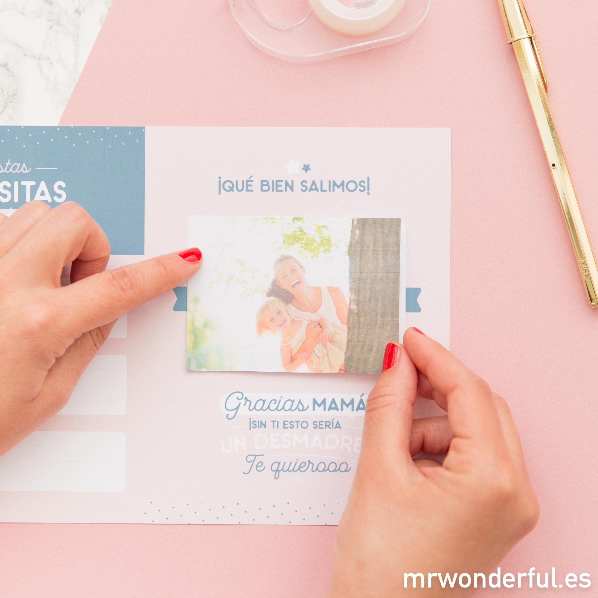 mrwonderful_descargable_postal-madre_2017-7-editar
