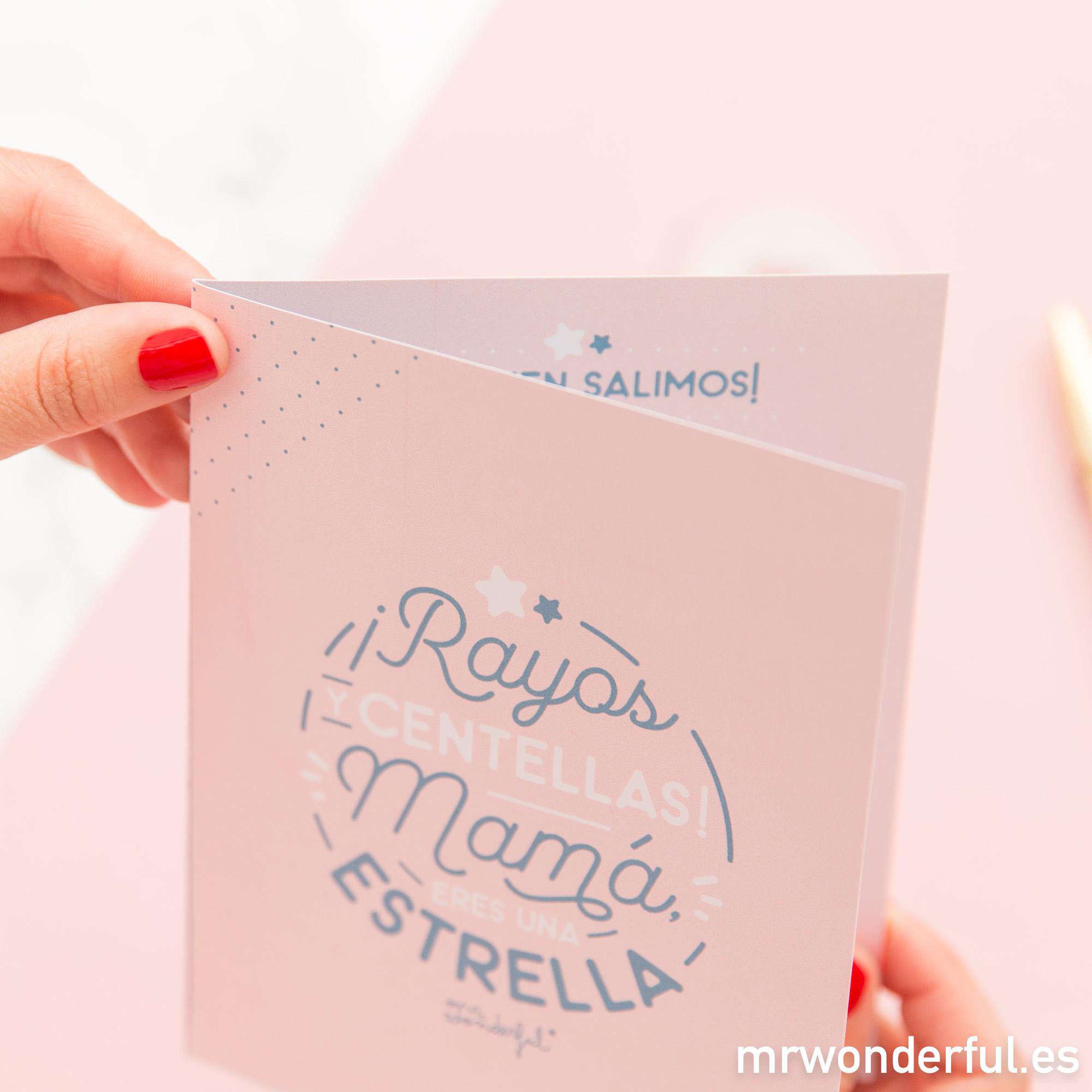 mrwonderful_descargable_postal-madre_2017-8-editar