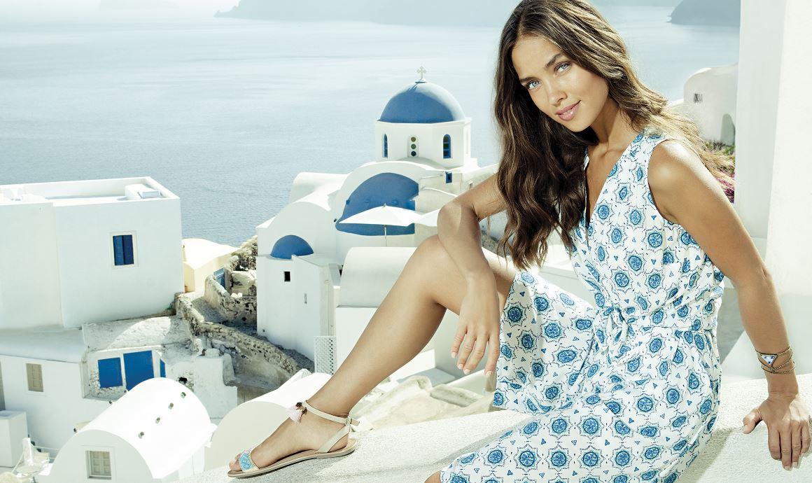 vestido-azul-surkana-peque