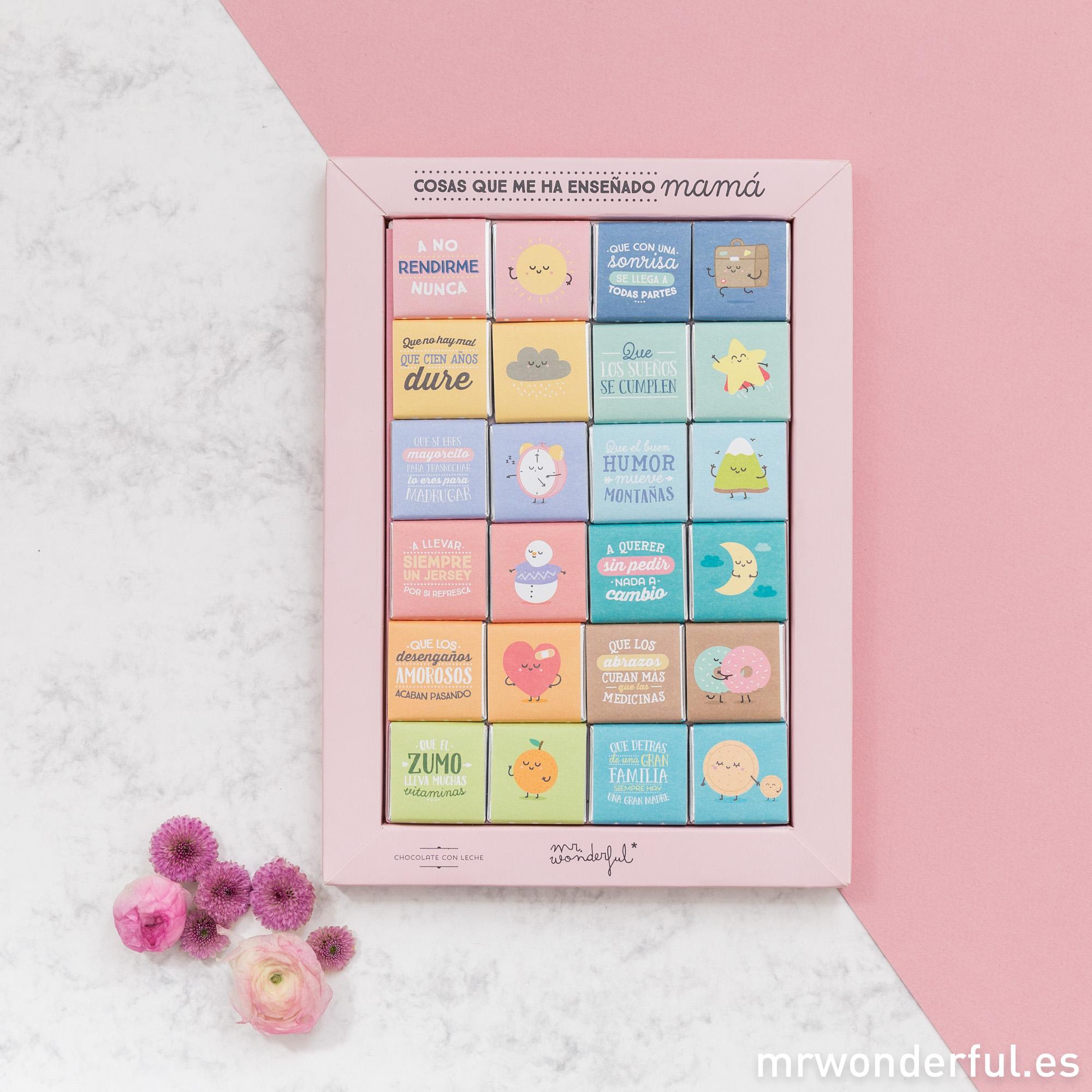 mrwonderful_chocolates-madre-11-editar