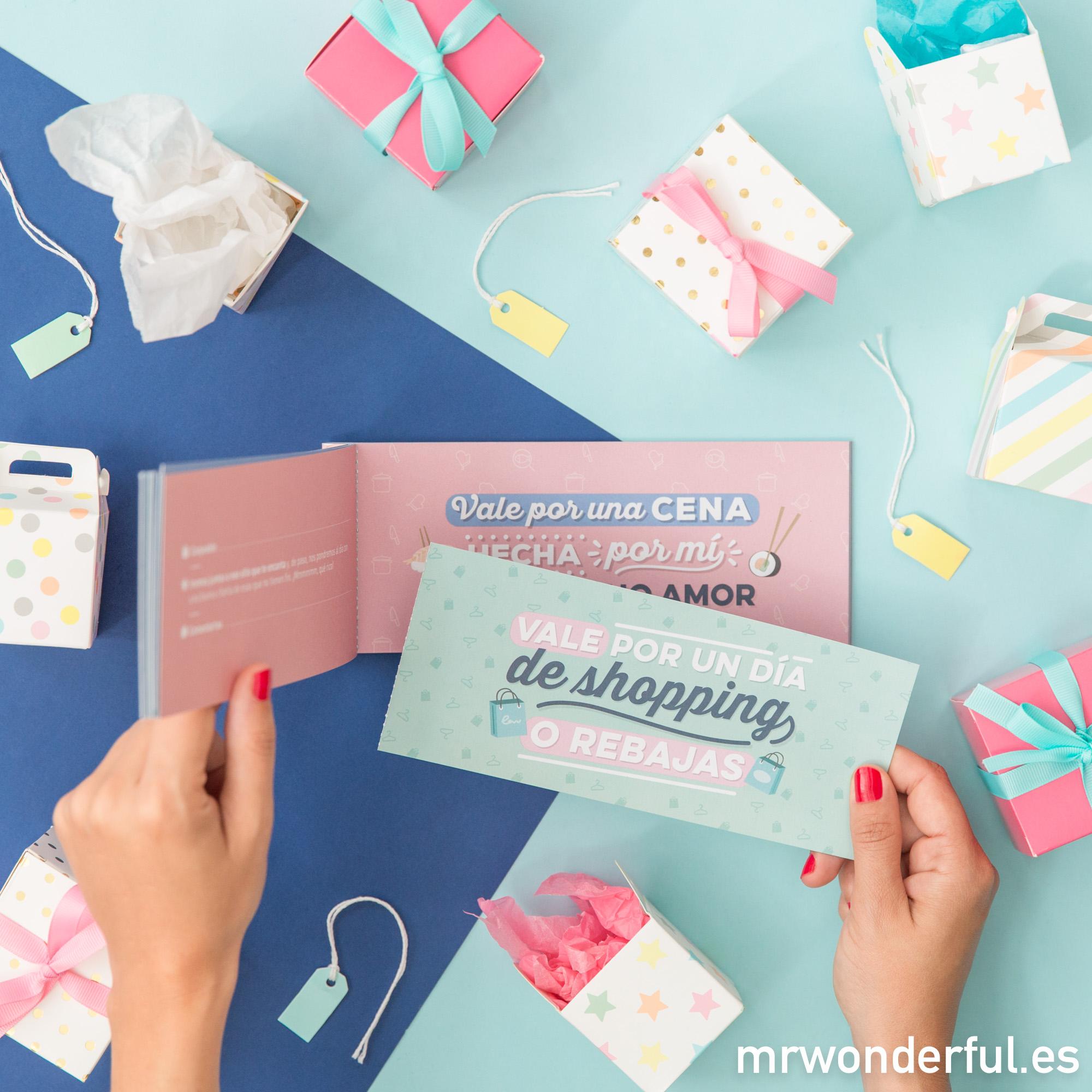 mrwonderful_campana-madre_2017_comunicacion-6-editar