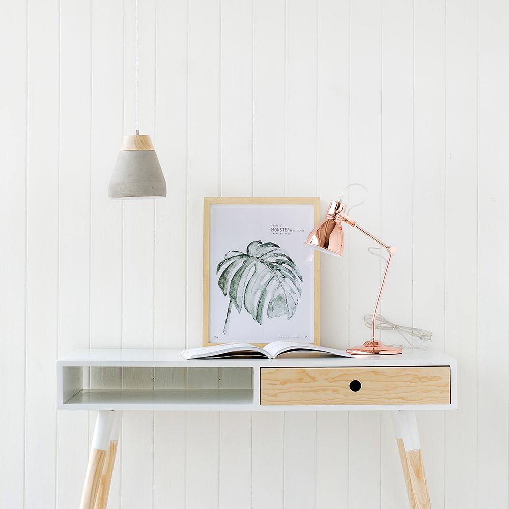 El mueble que se mueve lo tienen en slowdeco muymolon for El mueble instagram