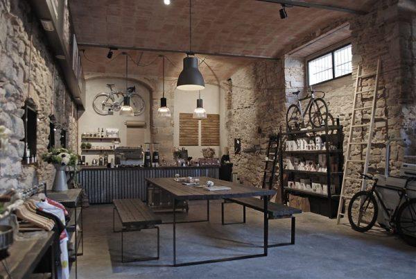 qué visitar en Girona