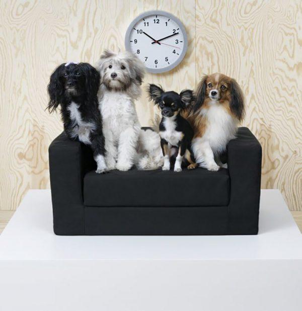 Accesorios para mascotas de Ikea