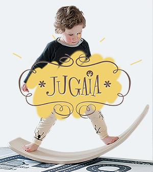 Banner Jugaia