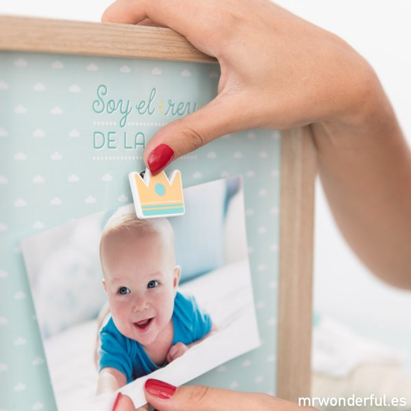 regalos para recién nacidos