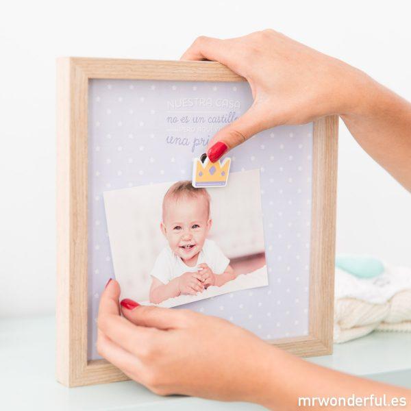 regalos originales para bebés