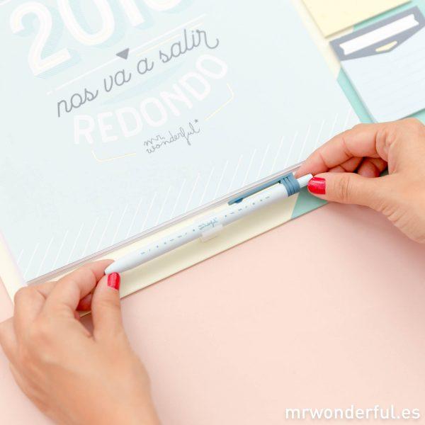 calendario familiar