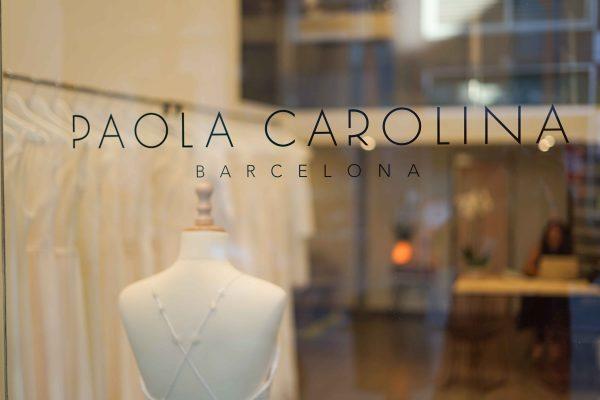 Taller de Paola Carolina