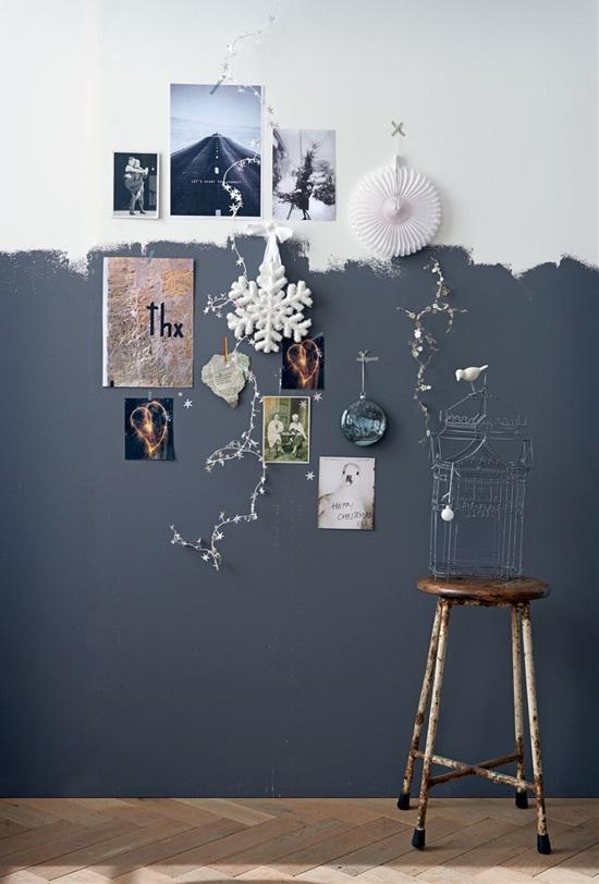 decora tu casa