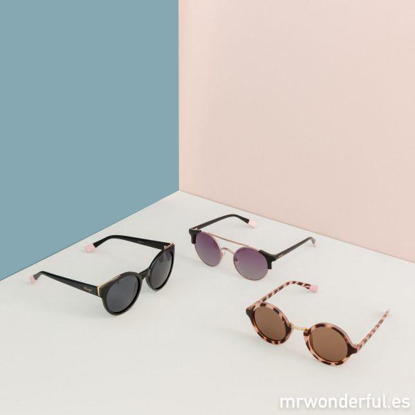 gafas de sol Mr. Wonderful